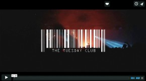 Bonobo, Alpines & Shadowchild @ The Tuesday Club