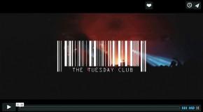 Bonobo, Alpines & Shadowchild @ The Tuesday Club