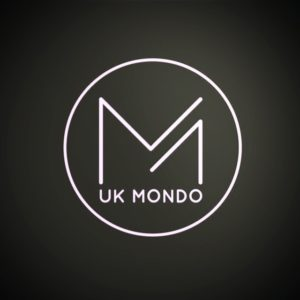 Mondo-Logo-tint